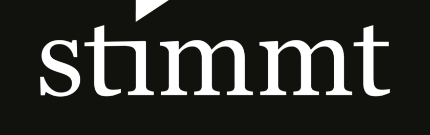 stimmt_logo_300dpi