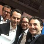 Anhang 3_Selfie_Team_CSS_Stimmt
