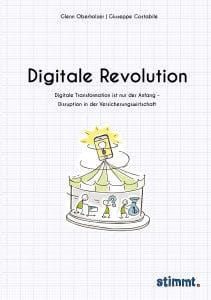 Stimmt_Digitalisierung_Whitepaper_Deckblatt1-211x300